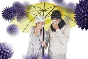 8 trucuri pentru întărirea imunității