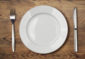 Mâncăm sau nu după ora 18.00