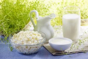 alimente indispensabile la dietă