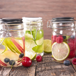 trucuri ca să bei mai multă apă