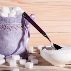 surse ascunse de zahăr