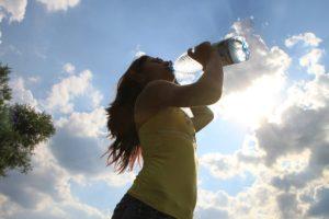 apa-hidratare