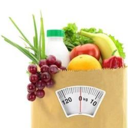 dietă ieftină