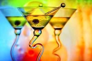 Băuturi care îngrașă