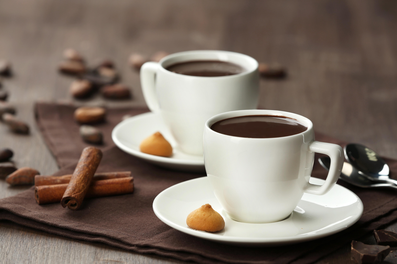 păstăi de cafea pentru slăbit)
