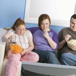 obezitatea se moștenește