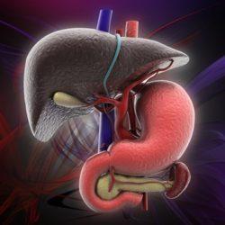 steatoza hepatică
