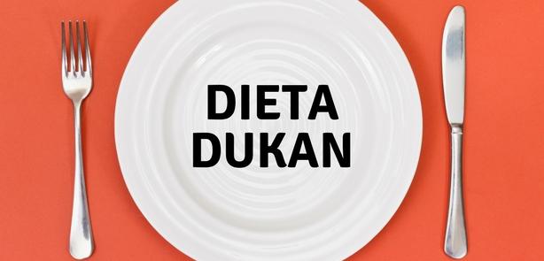 dieta dukan e vino