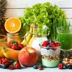 Este regimul vegetarian pentru orice?