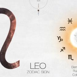 zodia Leu